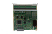 Cisco Catalyst 6500 Series 48 Port IP PoE Switching Module