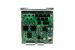 Cisco Catalyst 6500 Series 48 Port Gigabit Switching Module, NEW