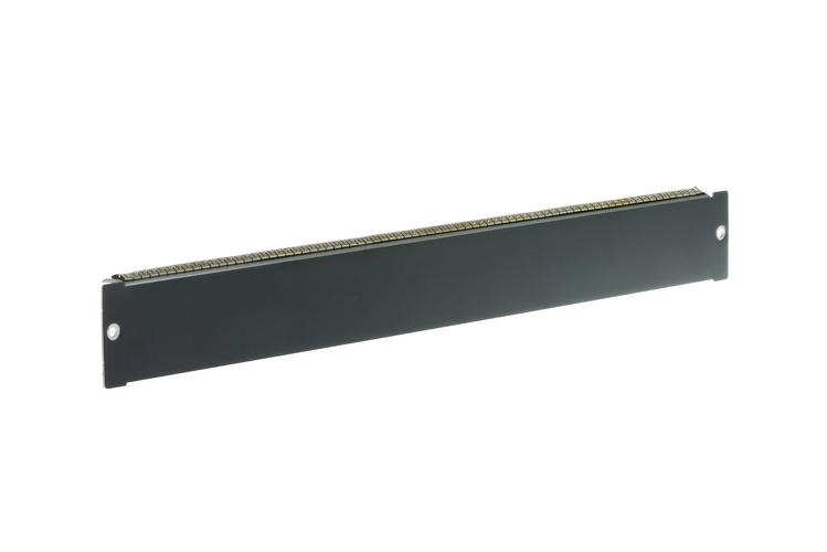 Cisco 6000/6500/7600 Line Card Blank, Clearance