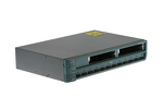 Cisco 2900 Series 12 Port 100Base-FX Switch, WS-C2912MF-XL