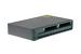 Cisco 2900 Series 12 Port 100Base-FX Switch, WS-C2912MF-XL