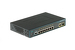 Cisco Catalyst 2960 Series Ethernet Switch, WS-C2960-8TC-L