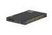 Cisco 2960S Series 48 Port Switch, WS-C2960S-48TS-L, NEW