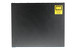 Cisco Catalyst 3560 PoE 48 Port Switch, WS-C3560-48PS-E