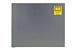 Cisco Catalyst 3560 Series PoE 24 Port Switch