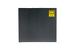 Cisco Catalyst 3560 Series PoE 48 Port Switch, NEW