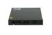 Cisco Catalyst 3560V2 PoE 48 Port Switch, WS-C3560V2-48PS-S