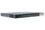Cisco Catalyst 3560-X Series 48 Port PoE+ Switch WS-C3560X-48P-S