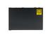 Cisco Catalyst 3750 48 Port Switch, WS-C3750-48TS-E