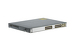 Cisco 3750G Series 24 Port PoE Gigabit Switch, WS-C3750G-24PS-S