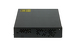 Cisco 3750G Series 24 Port Gigabit Switch, WS-C3750G-24TS-E