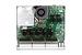 Cisco 3750G Series 48 Port Switch, WS-C3750G-48PS-S