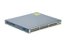 Cisco 3750G Series 48 Port Switch, WS-C3750G-48TS-S, Clearance