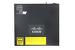 Cisco Catalyst 4948 48 Port Gigabit Switch, WS-C4948