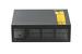 Cisco Catalyst 6500 Series Three Slot Chassis, WS-C6503
