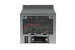 Cisco 6500 Series 6000W AC Power Supply, WS-CAC-6000W