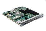 Cisco Catalyst 6500 Series Supervisor Engine 32, WS-SUP32-GE-3B