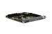 Cisco Catalyst 6500/7600 MSFC3/PFC3BXL Fabric Supervisor Engine