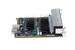 Cisco 4900M 20-port 10/100/1000, half card, WS-X4920-GB-RJ45