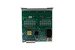 Cisco Catalyst 6500 48-Port 10/100 Line Card, WS-X6348-RJ-45