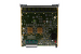 Cisco Catalyst 6500 Series 8-port GBIC Expansion Module