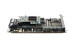 Cisco 6500 4-Port 10 Gigabit Ethernet Module, WS-X6704-10GE