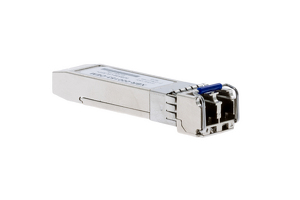 Brocade Compatible Singlemode 8Gb/s 1310nm SFP+ Transceiver