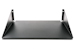 "Great Lakes Single-Sided 15"" Deep Heavy-Duty Relay Rack Shelf"