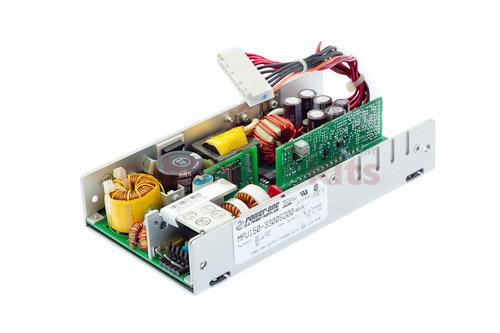 Cisco 2924M Series Replacement AC Power Supply, 34-0920-01
