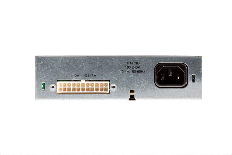 Cisco Catalyst 2960S Series AC Power Supply, 341-0327
