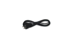 Avaya IP Office Power Lead, NEW
