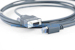 Cisco DB9 Female to RJ45 Management Cable, 72-2686-01