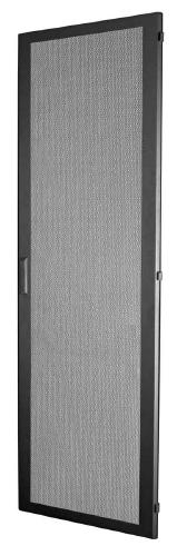 "Great Lakes Mesh Contour Door for 78""H x 24""W Enclosure"