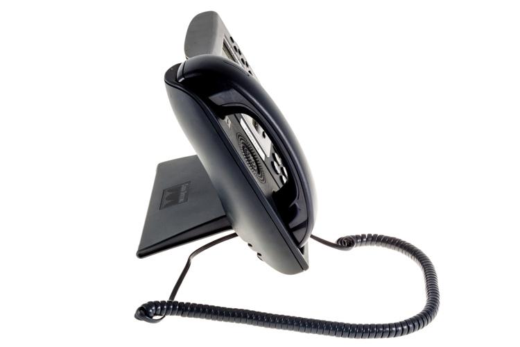 Lifetime Warranty 8/' Cisco 7900 Series IP Phone Handset Cord