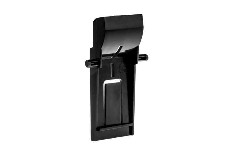 Stand Lock for Cisco 7970/7971/7975 Series IP Phones