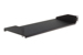 "Optical Cable 19"" Rack Mount Cantilever Shelf 1RU"