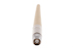 Cisco Aironet 2.4GHz Articulated Dipole Antenna-White, Clearance
