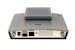 Cisco Aironet 1220B 802.11A Access Point, AIR-AP1220A-A-K9
