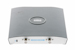 Cisco Aironet 1242AG 802.11A/G Wireless Access Point, Clearance