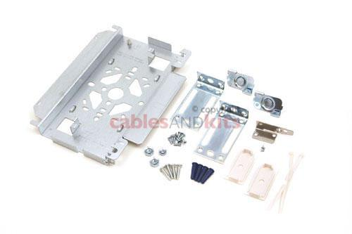 Cisco Aironet 1250 Series Mount Kit, AIR-AP1250MNTGKIT