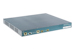 Cisco 4402 WLAN Controller for up to 50 Cisco Access Points