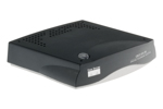 Cisco ATA 188 2-Port Adapter, Complex Impedance, ATA188-I2-A