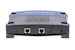 Linksys EtherFast 1-Port Cable/DSL Router, BEFSR11