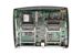 Cisco 1720 Modular Access Router, CISCO1720
