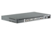 Cisco 2500 Series Router, Model 2501, Clearance