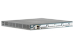 Cisco 2801 Integrated Services Router