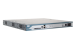 Cisco 2811 Integrated Services Router With IP Base, CISCO2811