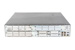 Cisco 3800 Series DC Router, Model 3825-DC