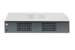 Cisco 860 Series Secure Broadband Router, CISCO861-K9