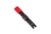 Adjustable Impact Punch Tool Blade - 110 Style